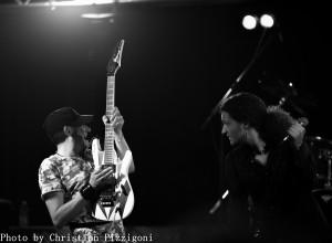 TR live maggio 2015-69